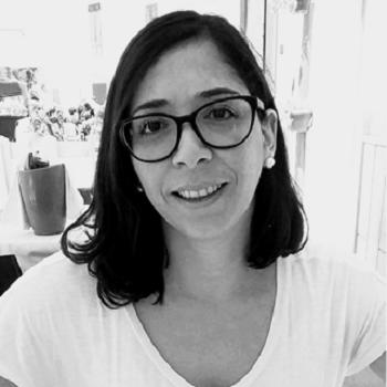 Yasmin Schinasi