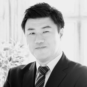 Kentaro Akahoshi