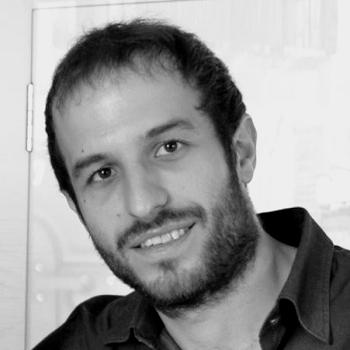 Daniele Pezzatini