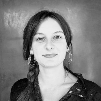 Constance Lecomte