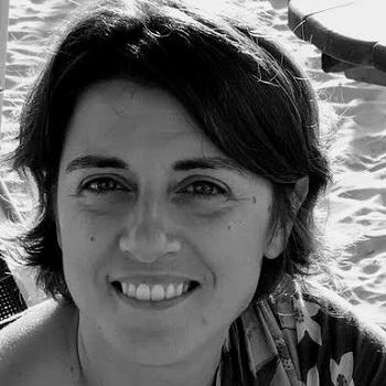 Livia Simongini
