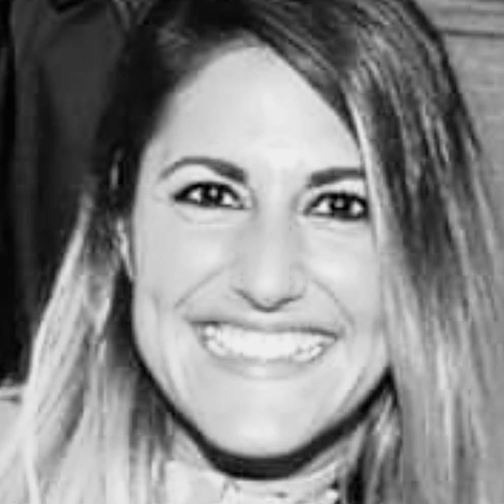 Dr Jezabel Martinez Fabregas