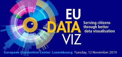 EU DataViz - Banner