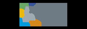 ISA² logo