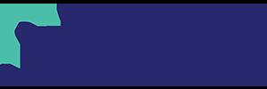 Statistics Lithuania logo