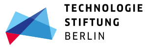 Technologiestiftung Berlin logo