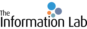 The Information Lab Luxembourg logo