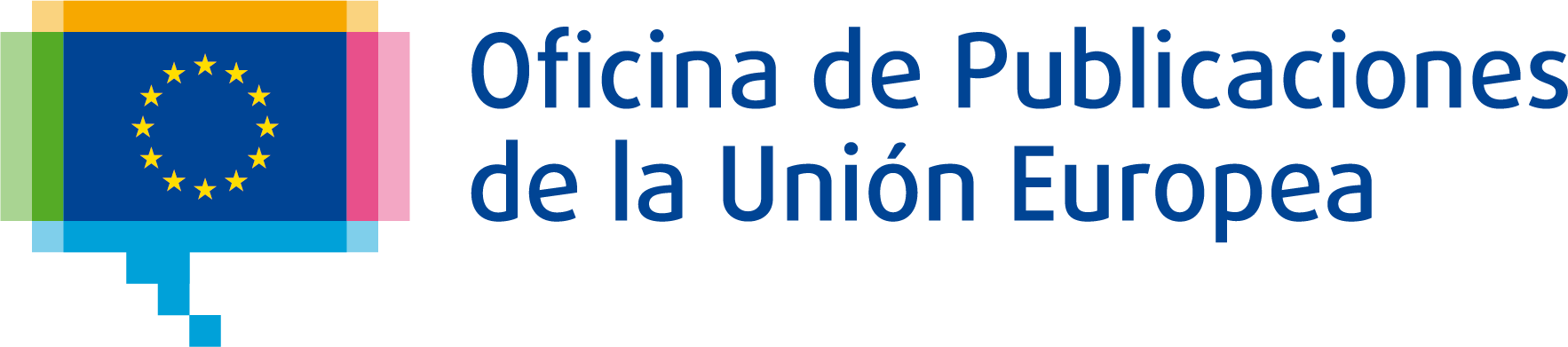Photo of Oficina de Publicaciones de la Unión Europea