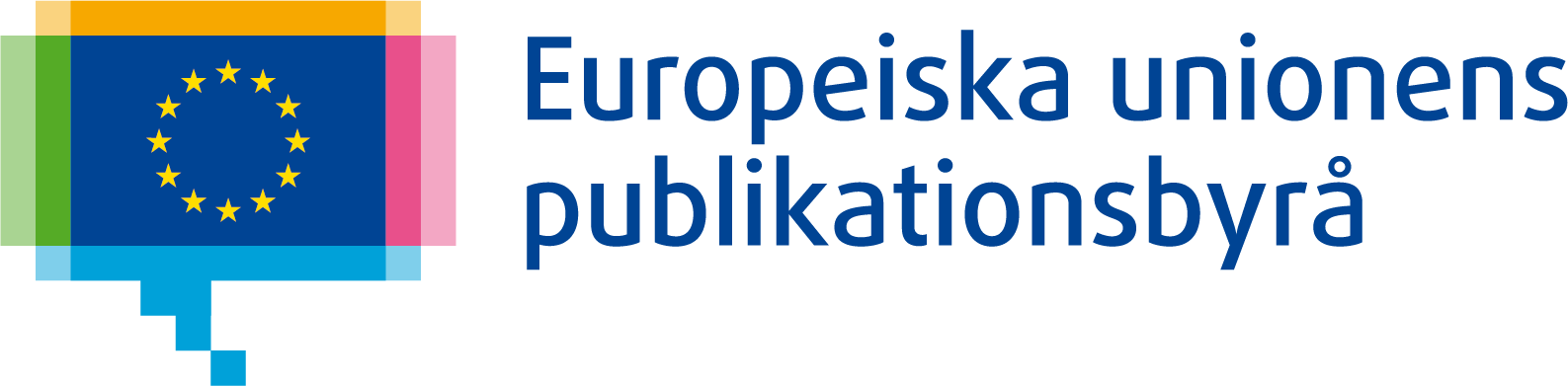 Photo of EU:s publikationsbyrå