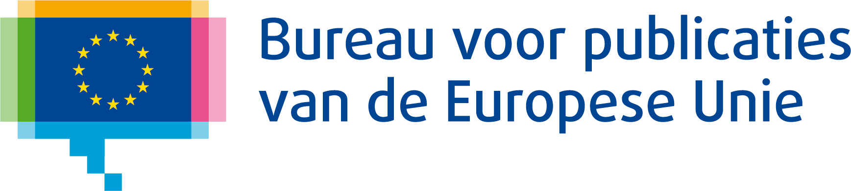 Photo of Publicatiebureau van de Europese Unie