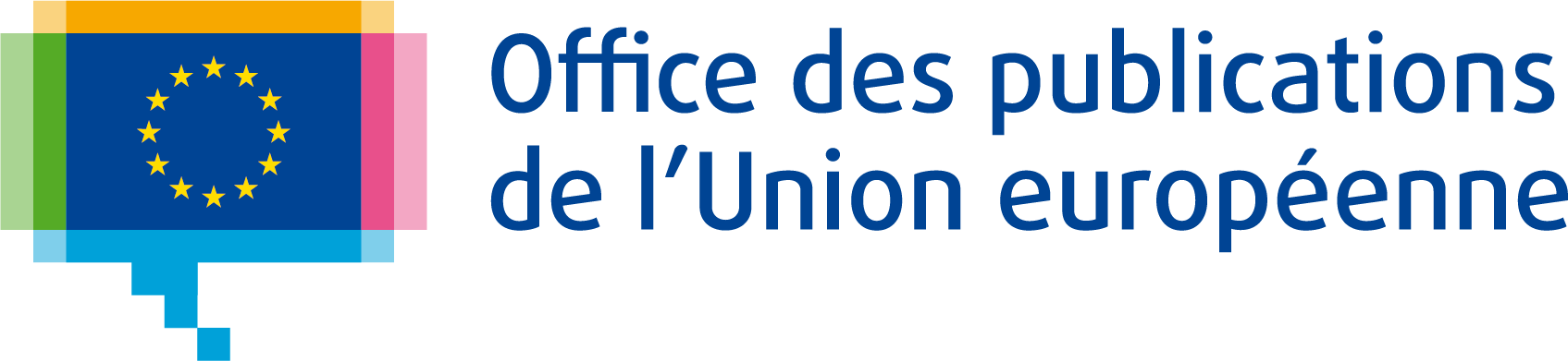 Photo of Office des publications de l'Union européenne