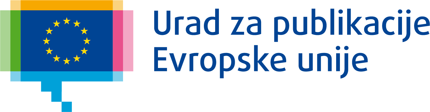 Photo of Urad za publikacije Evropske unije
