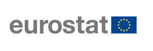 Eurostat logo
