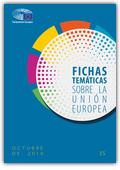 Fichas Técnicas del Parlamento Europeo