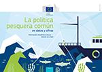 La política pesquera común en datos y cifras Información estadística básica : edición de 2020