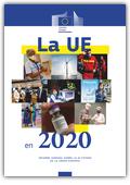 La UE en 2020. Informe general sobre la actividad de la Unión Europea