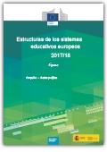 Estructuras de los sistemas educativos europeos 2017/18