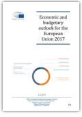 Economic and budgetary outlook for the European Union 2017