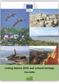 Linking Natura 2000 and cultural heritage