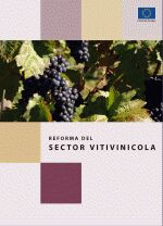 Hacia un sector vitivinícola europeo sostenible