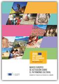 Marco europeo de actuación sobre el patrimonio cultural