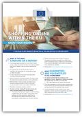 Shopping online within the EU - Publications Office of the EU