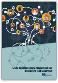 Erasmus+, Guía práctica para responsables de centros educativos