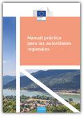 Manual práctico para las autoridades regionales