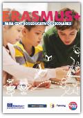 Erasmus+ para centros educativos escolares