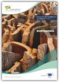Fondo Europeo Agrícola de Desarrollo Rural - Bioeconomía : folleto de ejemplos de proyectos