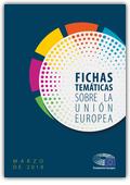 Fichas técnicas sobre la Unión Europea
