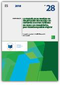 La mayoría de las medidas de simplificación introducidas en Horizonte 2020 han facilitado las cosas a los beneficiarios, pero todavía es posible mejorar