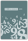 El BEI en síntesis - 2019