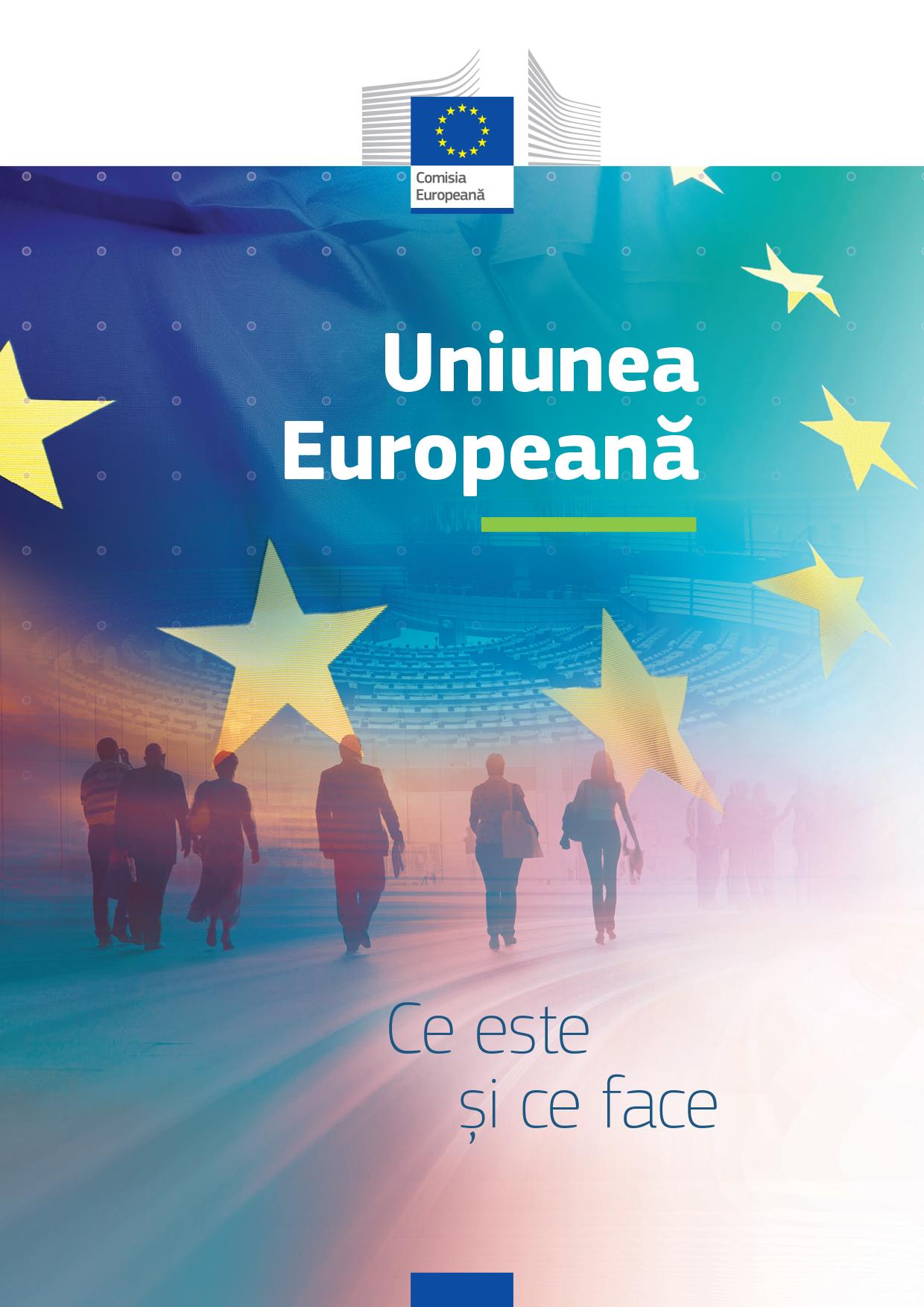 Cercetarea europeana a femeii