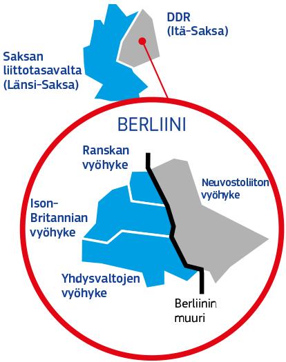 Eurooppa Rakennetaan Enemman Yhdessa