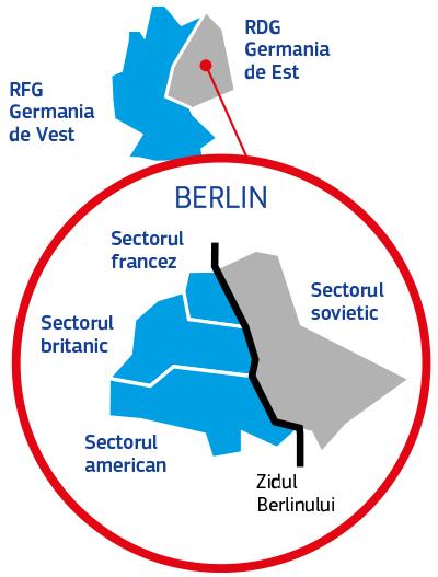 Europa Să Construim Mai Multe Impreună