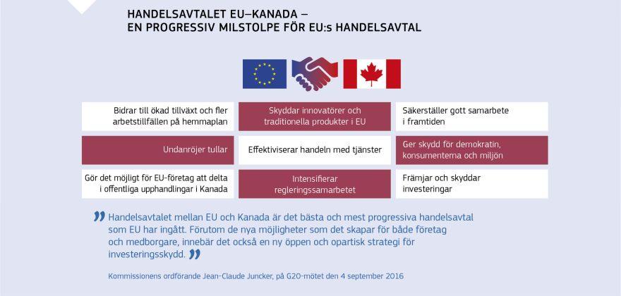 Ny frihandelszon ska locka utlandskt kapital