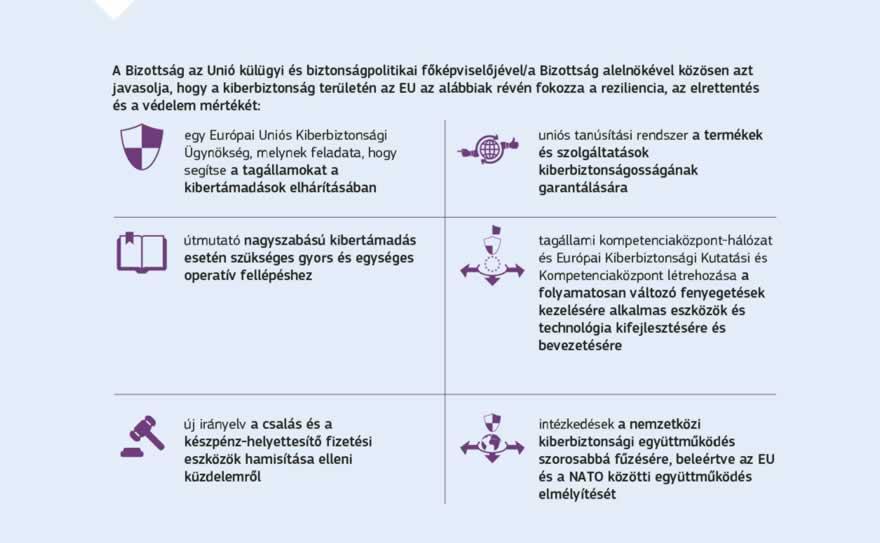 A térd meniscus műveletei és hatékonysága - Diagnosztika July