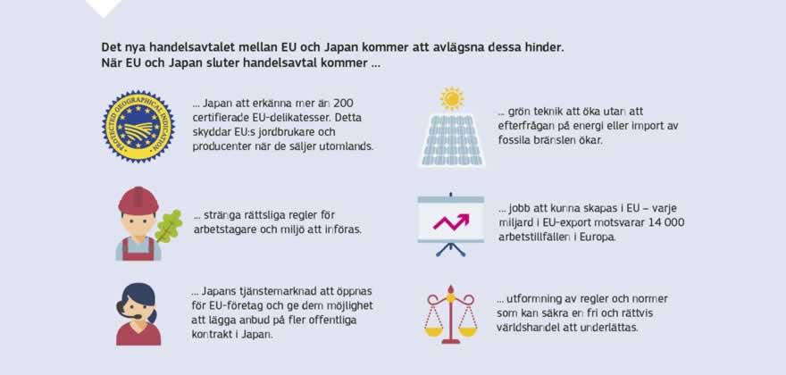 Islandsk eu debatt inledd
