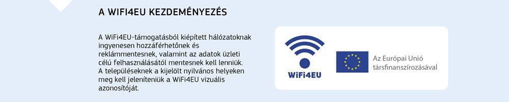 további bevételek internet nélkül