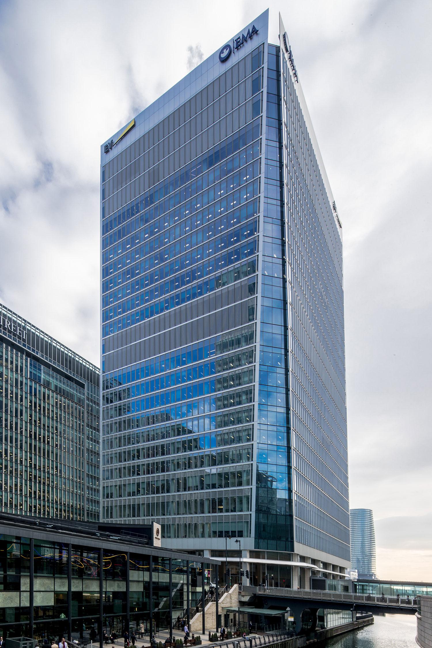 European Court of Auditors   2018 Activity Report