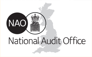 Public Audit in the European Union 2019 Edition