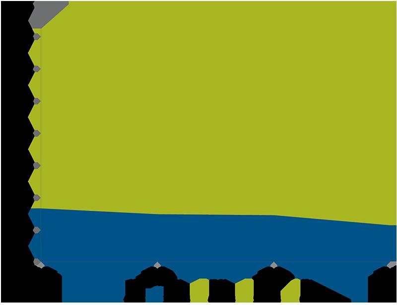 antal arbejdsdage 2017