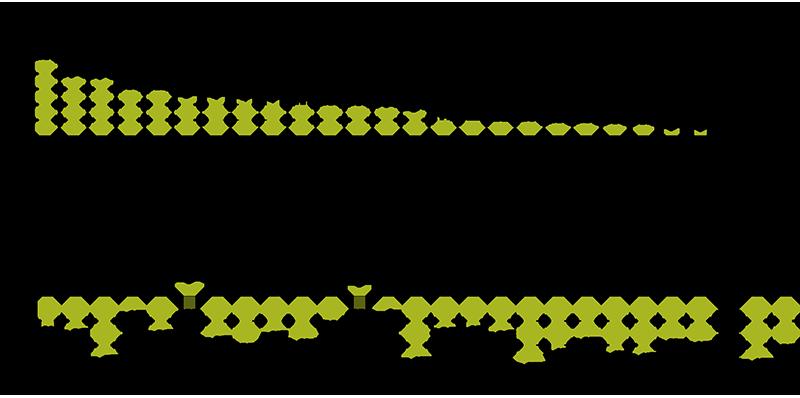maatilojen määrä 2017